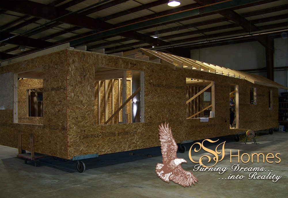 House construction house construction questions for Questions to ask a home builder